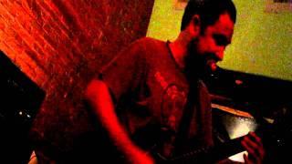 9/10/11 Innerds - Untitled #1 Live @ (The) Handbag Factory