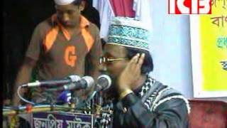 Topic- Shan-E-Bilayat l Speaker: Mowlana Nurul Islam Jihadi  [www.AmarIslam.com]