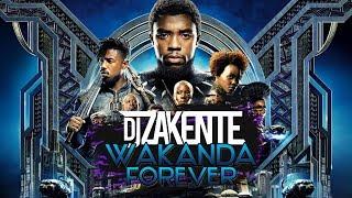 Like e Subscreve o canal, para não perder nenhuma novidade. ❤️ Minha homenagem ao filme do Black Panther ( Pantera Negra O Filme ) espero que curtam ...