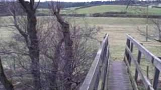 Walk 610 Pateley Bridge, Yorkshire Dales