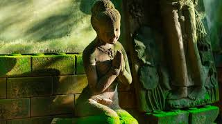 Morning Meditation | Indian Flute