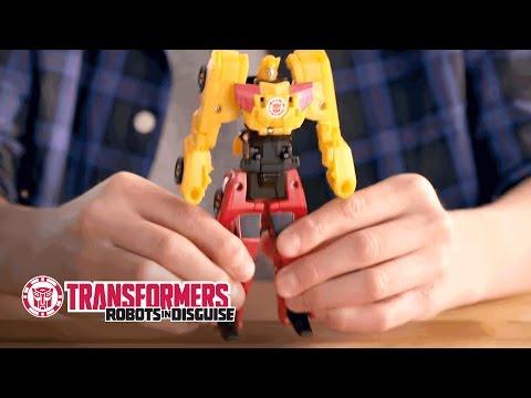 Ratchet (Transformers) | Neo Encyclopedia Wiki | Fandom | 360x480