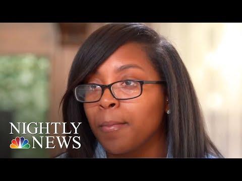 New Anthem Health Policy Cuts Emergency Room Coverage   NBC Nightly News