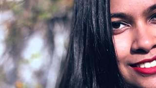 Prabhtoj Singh - Why