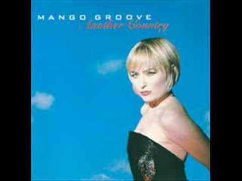 Mango groove  The Lion Sleeps Tonight