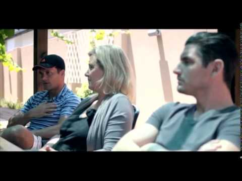 Drug rehab centers US Part 1