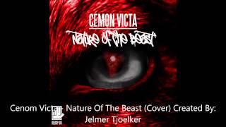 Cemon Victa - Sick Human Mind
