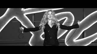 Lançamento Rock by Shakira Thumbnail