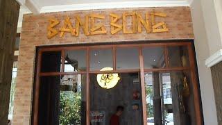 Bang Bong Music Bekasi
