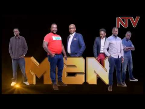 NTV MEN: The effects of pornography