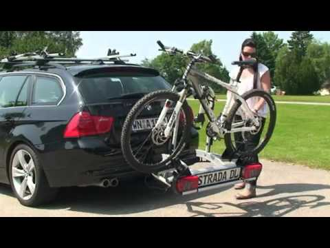 thule back pac th 973 vw t5 funnycat tv. Black Bedroom Furniture Sets. Home Design Ideas