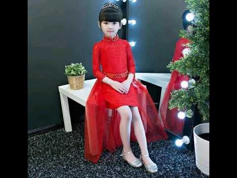 فساتين-بنات-روعة-حديثة-جديد-ناعم-موديلات-مختلفة-للتصميم-والتفصيل-اطفال-وبنات٢٠١٩