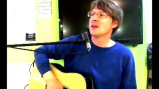 Песенка про КПК (Дмитрий Тарасов, пародия на Б  Окуджаву)