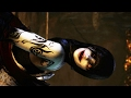 Nioh: Hino-enma Boss Fight (1080p 60fps)