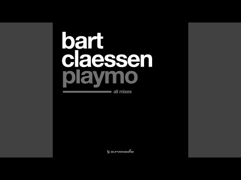 Playmo (1st Play)
