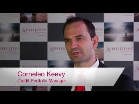 What differentiates the Ashburton Africa Credit Co-Investment Fund from other fixed income products?