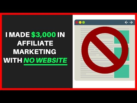 affiliate-marketing-without-a-website---how-to-promote-affiliate-products-with-no-website