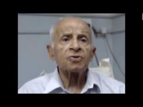 DR  L H  HIRANANDANI FROM SINDH TO BOMBAY A LONG JOURNEY–