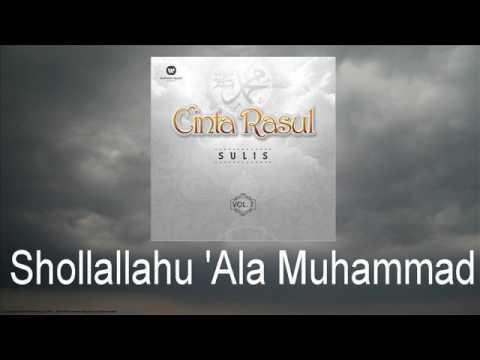 Sulis - Shollallahu 'Ala Muhammad