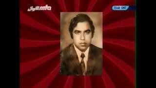 Zinda Log: Muhammad Munir Ahmad Omar Shaheed