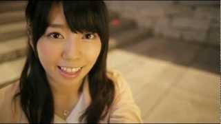 AKB 1/149 Renai Sousenkyo AKB48 Nakamura Mariko Kiss Video.