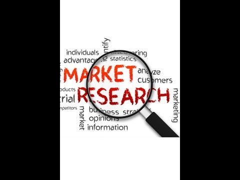 Global Marketing Technology Market 2015-2019