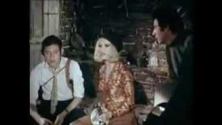 GAINSBOURG/BARDOT BONNIE AND CLYDE