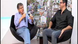 Baixar Jornalista Waldair Queiroz fala dos equívocos na imprensa, as famosas