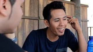 Ahmed Habsy feat. Syakur - Malengah Korek