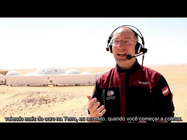 PT Kids2Mars   Switzerland - How and when did Mars originate?