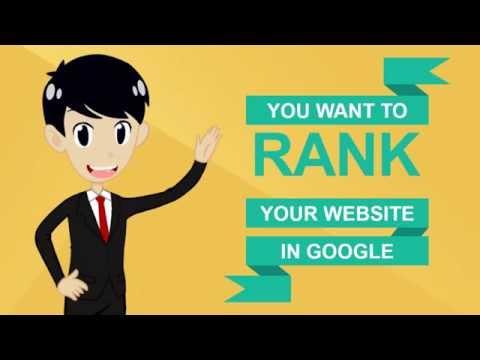 Get High PR Backlinks & Premium Guest Posting