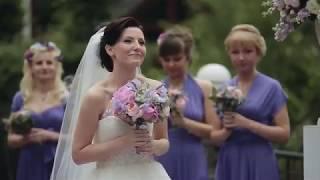 Сколько стоит свадьба? Как рассчитать полную стоимость и избежать непредвиденных расходов?