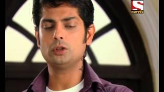 Adaalat - Bengali - Episode - 170&171 - ,Jaiswal Vs Jaiswal part 1