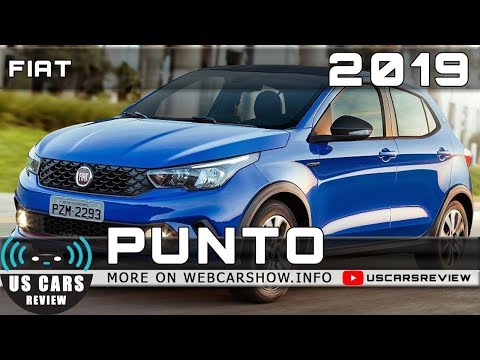 2019-fiat-punto-review-release-date-specs-prices