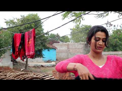 New song 2017 happy new year song Jiya re...