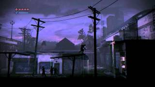 Deadlight - Chapter 1 - Walkthrough and Collectibles Guide