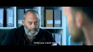 Nemilosrdní_cz trailer