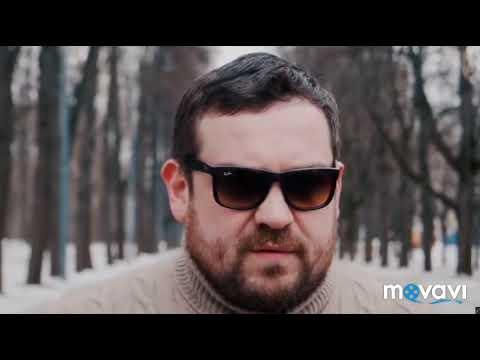 Розыгрыш BMW M5 Давидыч