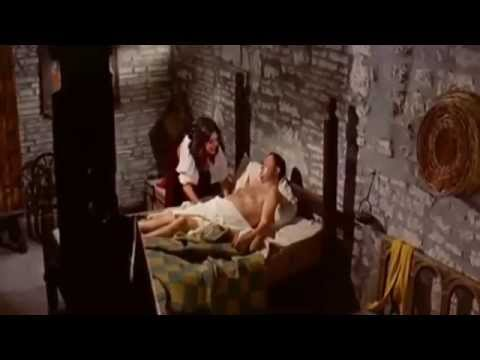La Bella Antonia, Prima Monica E Poi Dimonia [1972]  Full Italian Movie
