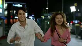 SBS [괜찮아사랑이야] - 7월 23일 첫방송 예고(드라마 ver.2)