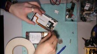Lumia 920 нет звука при записи видео разборка и банальный ремонт(ПОДПИСЫВАЙТЕСЬ НА КАНАЛ И СТАВЬТЕ ПАЛЕЦ ВВЕРХ ПОД ВИДЕО. Начни Зарабатывать Прямо Сейчас: https://iqoption.com/land/start-..., 2016-03-06T06:26:28.000Z)