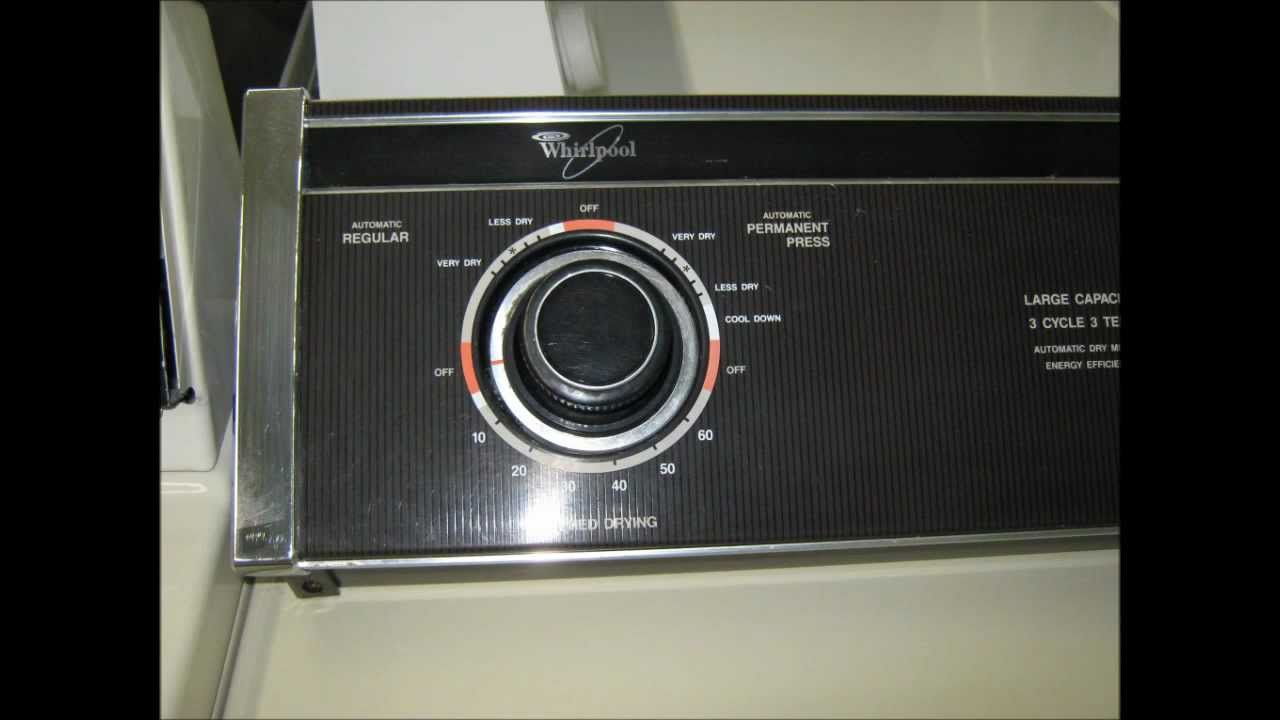 Maytag Washer Amp Whirlpool Dryer Laundry Set 150 00 Each