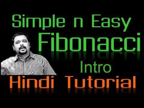 Forex trading basics in hindi