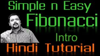 What is Fibonacci Retracement for Stock Trading in Hindi(How to Use Fibonacci Retracement Tool)