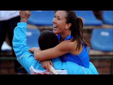 NOVAK DJOKOVIC - NOLE CURRENTLY No 1 TENNIS PLAYER IN THE WORLD