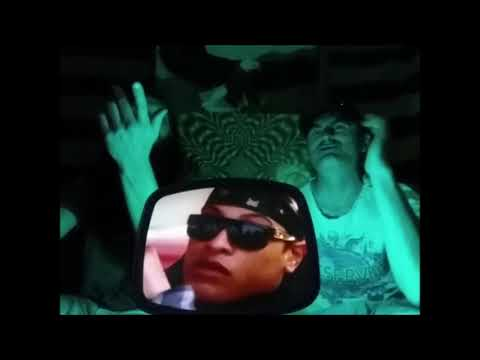 Onyx Slam{TwoDudes Reaction!!}