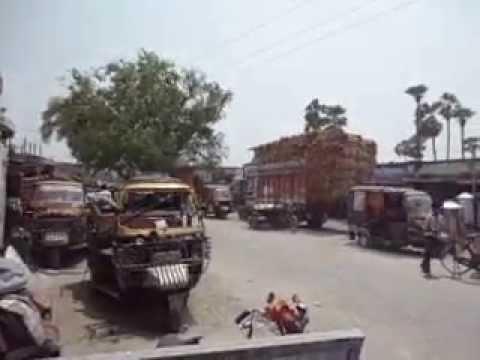 Amarpur,Banka