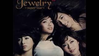 쥬얼리(Jewelry) - 슈퍼스타( Super Star)