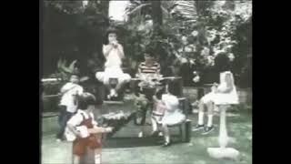 Most Popular Indian TV Ads From 1980's | Indian TV Ads |