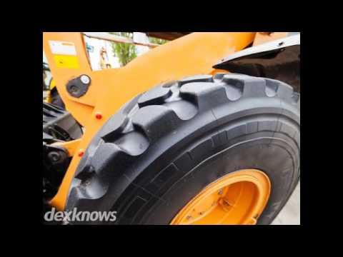 Quad City Tire Denver CO 80216-3549
